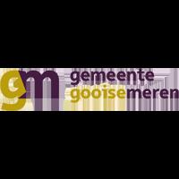 ZakelijkeWorkshops.nl
